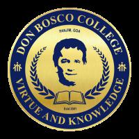 LMS - Don Bosco College